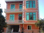 8 otaqlı ev / villa - Xırdalan - 300 m²