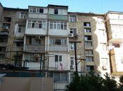 1 otaqlı köhnə tikili - Bakı - 33 m²
