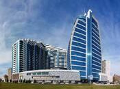 1-комн. офис - м. Шах Исмаил Хатаи - 460 м²