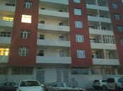 2-комн. новостройка - Сумгаит - 60 м²