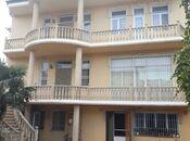 8 otaqlı ev / villa - Bakı - 510 m²