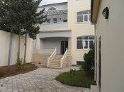 11-комн. дом / вилла - м. Насими - 450 м²