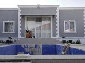 Bağ - Bakı - 135 m²