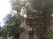 Obyekt - Nəriman Nərimanov m. - 170 m²