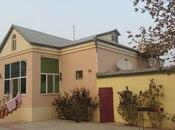 4-комн. дом / вилла - Хырдалан - 150,5 м²