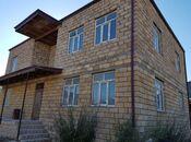 Дача - Баку - 220 м²