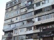 2 otaqlı köhnə tikili - Bakı - 65 m²