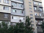 2 otaqlı köhnə tikili - Bakı - 47 m²