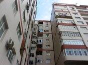3-комн. новостройка - Баку - 107 м²