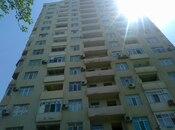 2-комн. новостройка - Баку - 93 м²