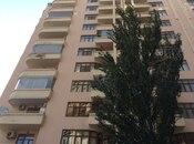 3-комн. новостройка -  Парк Севиль Газиевой - 170 м²