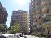 2-комн. новостройка - Баку - 58 м²