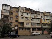 2 otaqlı köhnə tikili - İnşaatçılar m. - 90 m²