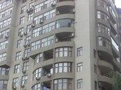3-комн. новостройка - Баку - 137 м²