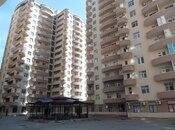 1-комн. новостройка - Баку - 60 м²