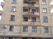 2-комн. новостройка -  Парк Измир - 87 м²