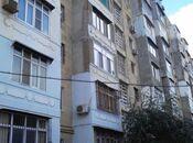 4 otaqlı köhnə tikili - TQDK  - 103 m²