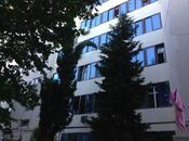 3 otaqlı köhnə tikili - Nərimanov heykəli  - 80 m²