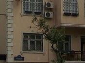 1 otaqlı ofis - Cəfər Cabbarlı m. - 35 m²