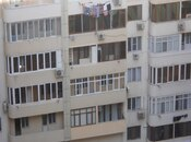 3 otaqlı yeni tikili - Rəssamlıq Akademiyası  - 150 m²