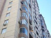 3 otaqlı yeni tikili - Azadlıq Prospekti m. - 110 m²