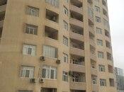 3-комн. новостройка - м. Эльмляр Академиясы - 126 м²