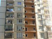 2 otaqlı yeni tikili - Bakı - 52 m²