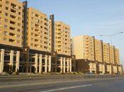 2-комн. новостройка - Баку - 70 м²