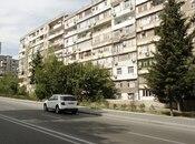 2 otaqlı köhnə tikili - Neapol dairəsi  - 60 m²