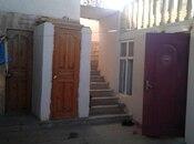 8 otaqlı ev / villa - Bakı - 200 m²