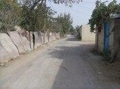 Torpaq - Nizami r. - 132 sot