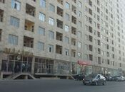 3-комн. новостройка - Хырдалан - 92 м²