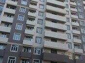 2-комн. новостройка - Баку - 53 м²
