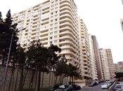 3-комн. новостройка - Баку - 108 м²