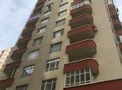 2-комн. новостройка - Баку - 88 м²