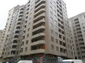 3-комн. новостройка - Баку - 113 м²