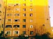 2-комн. вторичка - Баку - 54 м²