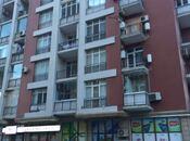 3-комн. новостройка - м. Нариман Нариманова - 117 м²