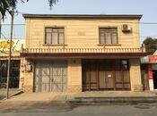 3-комн. дом / вилла - пос. Бадамдар - 300 м²