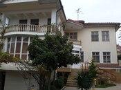 5 otaqlı ev / villa - Nərimanov r. - 340 m²