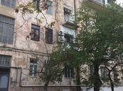 2 otaqlı köhnə tikili - Bayıl parkı  - 60 m²