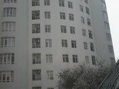2-комн. новостройка - м. Гянджлик - 106 м²