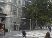 3 otaqlı köhnə tikili - İçəri Şəhər m. - 65 m²