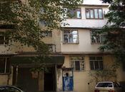 3-комн. вторичка - м. Гянджлик - 95 м²