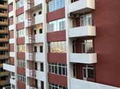 2-комн. новостройка - м. 20 января - 75 м²