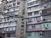 2-комн. вторичка -  Памятник Айна Султановой  - 60 м²