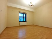 Дача - Хазарский р. - 155 м² (8)