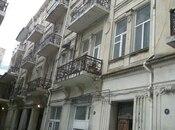 5 otaqlı köhnə tikili - 28 May m. - 330 m²