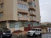 5 otaqlı ofis - Yasamal r. - 220 m²