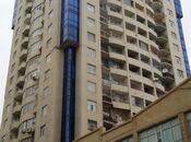 6-комн. новостройка - м. Джафар Джаббарлы - 1000 м²